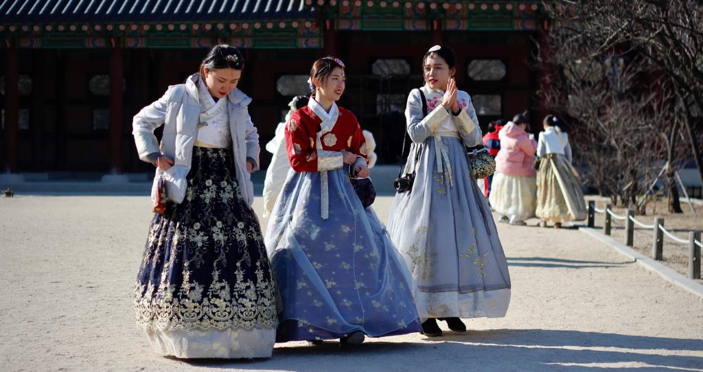 korean_hanbok
