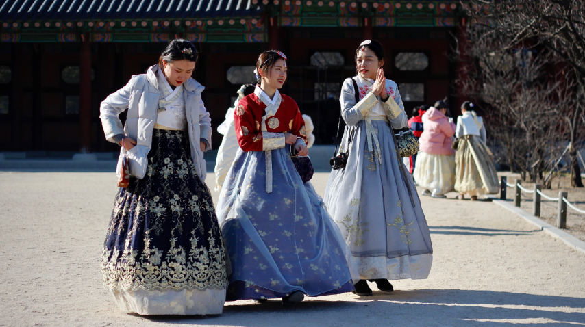 korean_hanbok