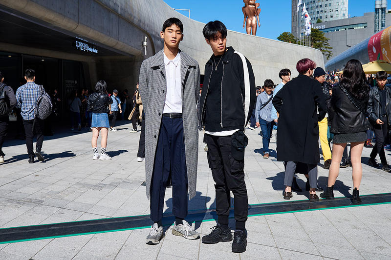 seoul_fashion_week