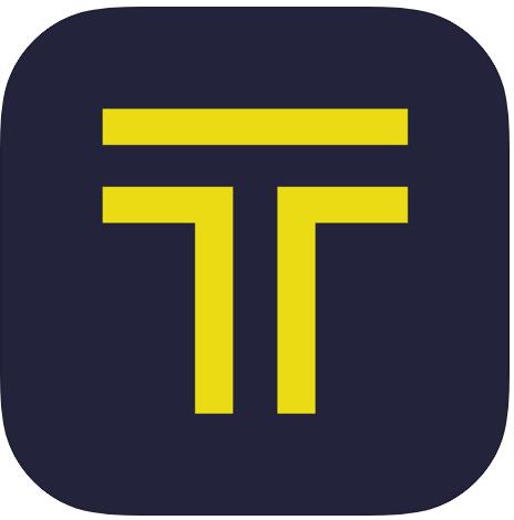 Travel App Kakao Taxi
