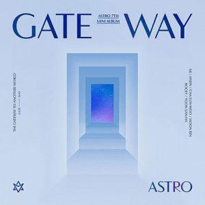 ASTRO May Comeback