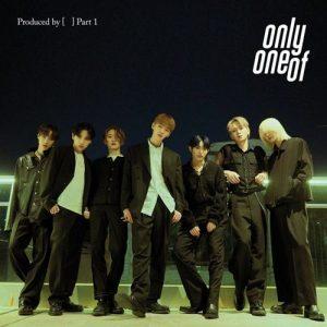 OnlyOneOf May Comeback