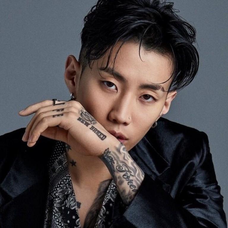 5-korean-rappers